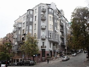 Квартира I-27443, Городецкого Архитектора, 17/1, Киев - Фото 2