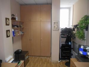 Нежилое помещение, B-86673, Антоновича (Горького), Киев - Фото 14