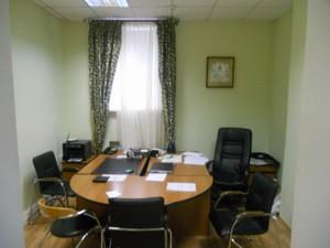 Нежилое помещение, B-86673, Антоновича (Горького), Киев - Фото 15