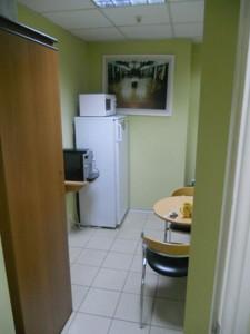 Нежилое помещение, B-86673, Антоновича (Горького), Киев - Фото 18
