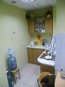 Нежилое помещение, B-86673, Антоновича (Горького), Киев - Фото 17