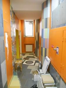 Нежилое помещение, B-86673, Антоновича (Горького), Киев - Фото 20