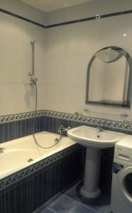 Квартира I-18079, Оболонский просп., 22в, Киев - Фото 13