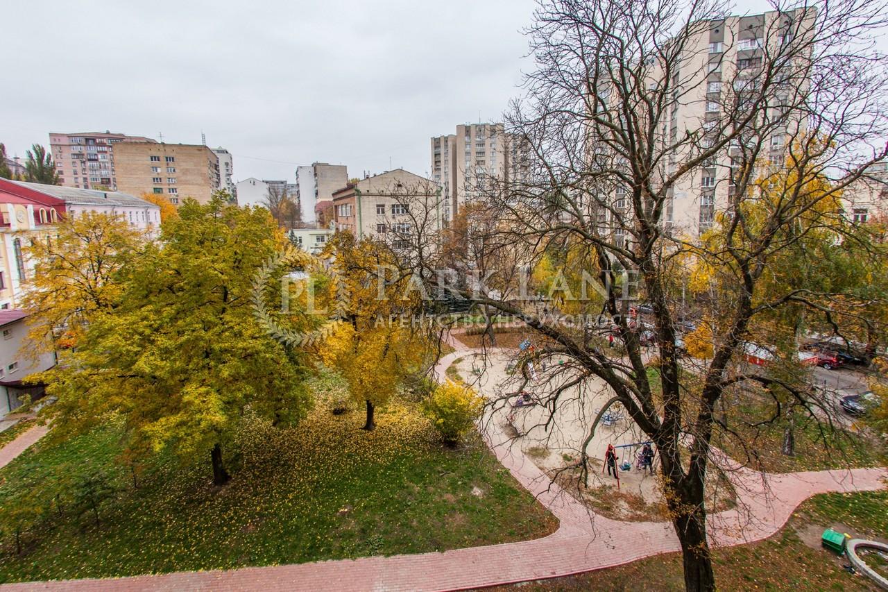 Квартира ул. Тургеневская, 46/11, Киев, X-9001 - Фото 24