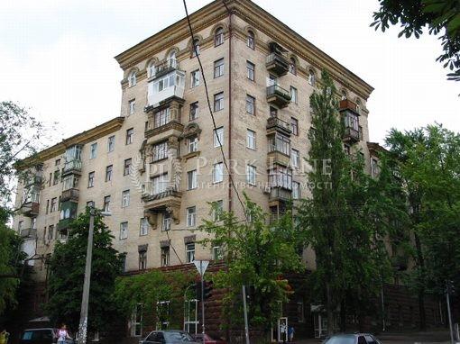 Квартира N-21282, Гарматная, 29/31, Киев - Фото 1