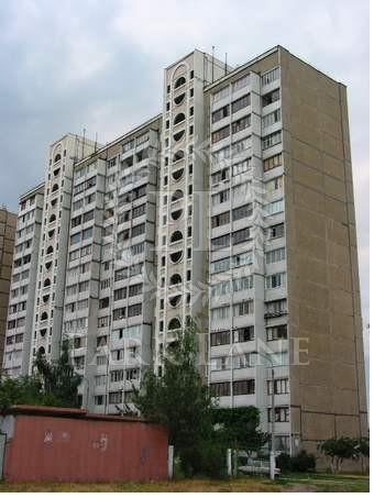 Квартира, Z-305120, 11а