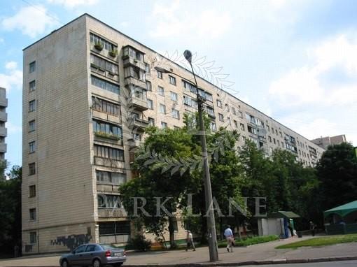 Квартира, Z-793019, 66