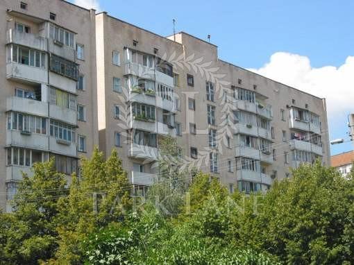 Квартира, L-25250, 2в