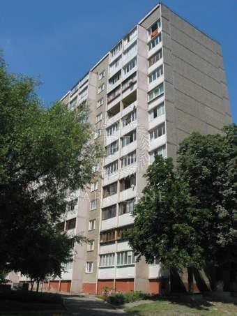 Квартира, Z-403398, 4