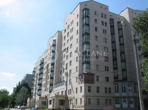 Готель, вул. Печенізька, Київ, Z-1591480 - Фото 1