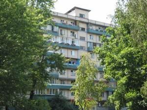 Нежилое помещение, K-24322, Курбаса Леся (50-летия Октября) просп., Киев - Фото 1