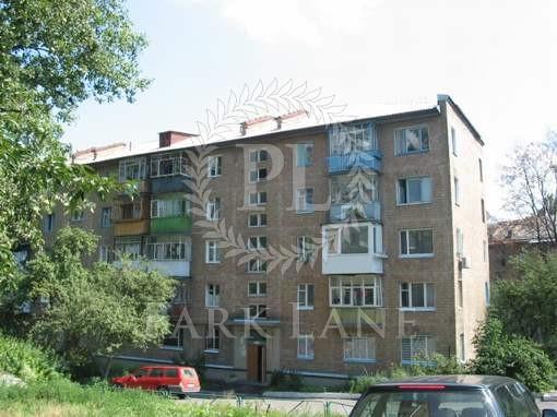 Квартира, R-8001, 10корп.3