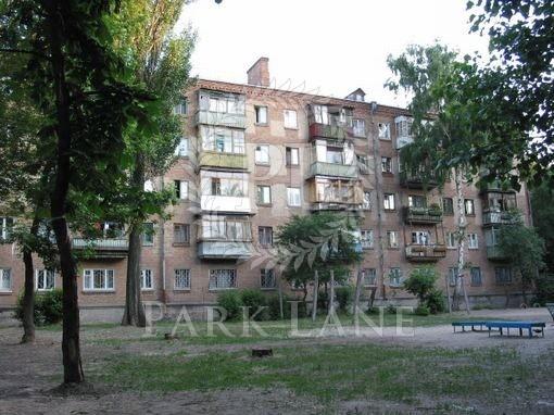 Квартира, Z-1848828, 4