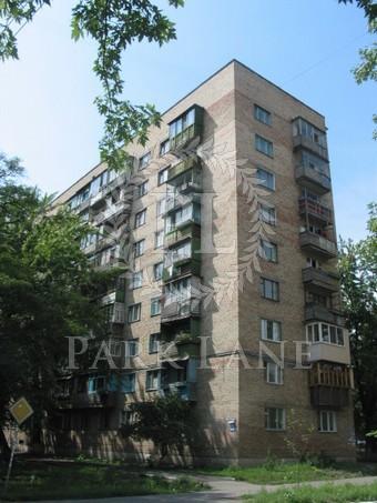 Квартира, Z-766433, 27