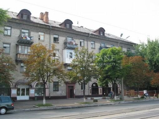 Квартира ул. Ялтинская, 24/23, Киев, N-20915 - Фото 1