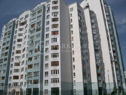 Офис, N-21789, Ахматовой, Киев - Фото 1