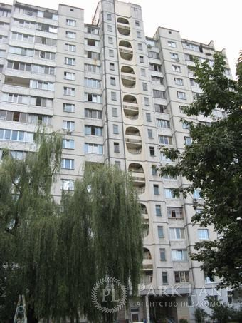 Квартира J-31440, Стуса Василия (Радгоспная), 2, Киев - Фото 1