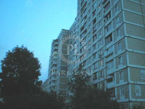 Квартира, Z-211181, 21