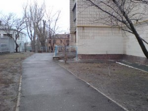 Офіс, L-3068, Пимоненка М., Київ - Фото 4