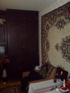 Офіс, L-3068, Пимоненка М., Київ - Фото 6