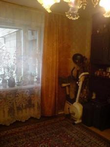 Офіс, L-3068, Пимоненка М., Київ - Фото 7