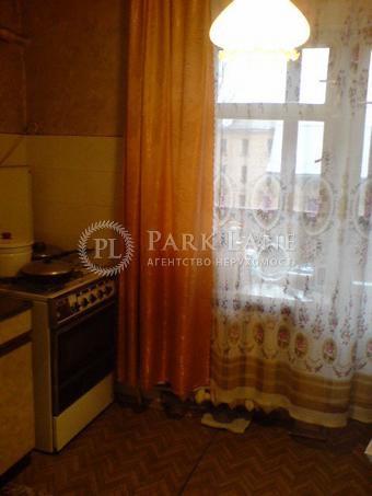 Офіс, L-3068, Пимоненка М., Київ - Фото 8
