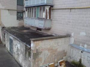 Офіс, L-3068, Пимоненка М., Київ - Фото 12