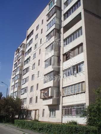 Квартира, R-11033, 5а