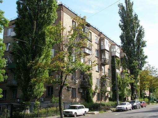 Apartment, L-27494, 13/2