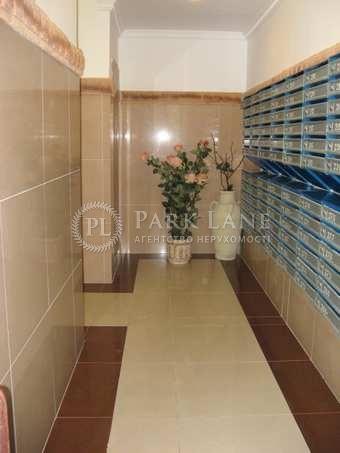 Квартира ул. Дмитриевская, 69, Киев, E-9389 - Фото 15