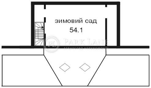 Квартира ул. Златоустовская, 10/12, Киев, M-3707 - Фото 4