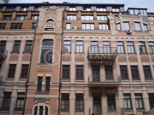 Квартира ул. Большая Житомирская, 20а, Киев, R-22352 - Фото 12