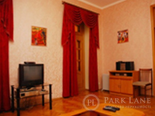 Квартира вул. Пушкінська, 9б, Київ, A-79992 - Фото 3