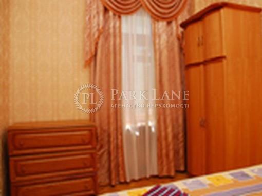 Квартира вул. Пушкінська, 9б, Київ, A-79992 - Фото 6
