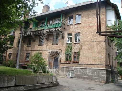 Квартира, X-1851, 37