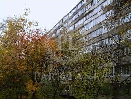 Квартира, Z-685529, 24а