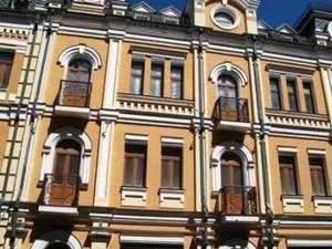 Будинок, Z-1337446, Воздвиженська, Київ - Фото 2
