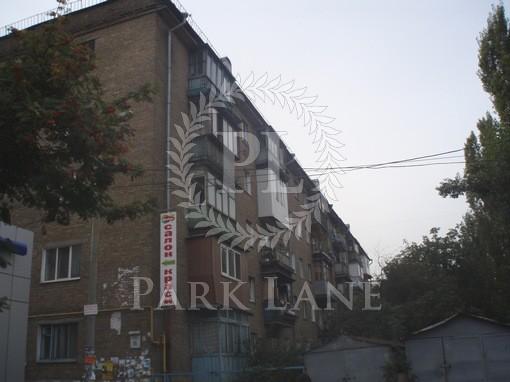 Квартира, Z-621092, 16