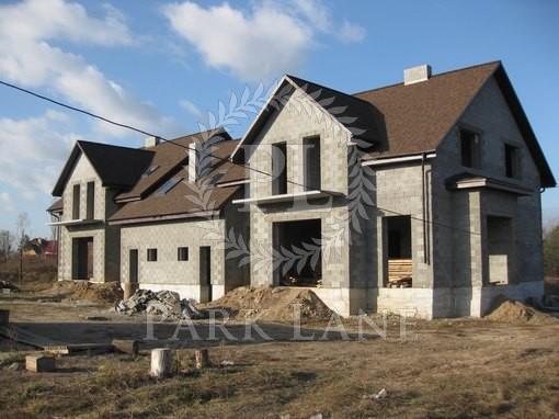 Будинок, L-14200
