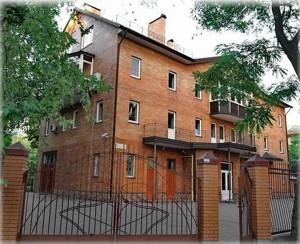 Коммерческая недвижимость, Z-570074, Белецкого Академика, Соломенский район