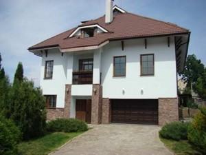 Дом Z-717975, Красная, Киев - Фото 1