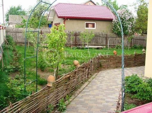 Дом ул. Мичурина, Горенка, Z-1017322 - Фото 9