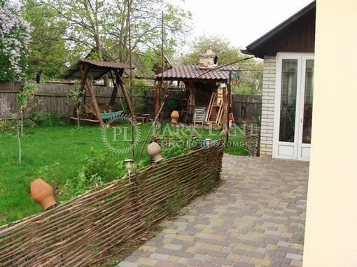 Дом ул. Мичурина, Горенка, Z-1017322 - Фото 8