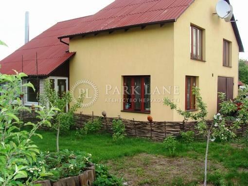 Дом ул. Мичурина, Горенка, Z-1017322 - Фото 1