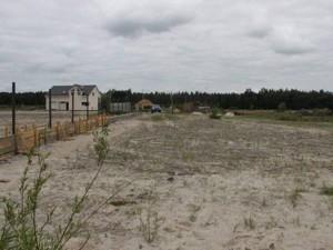 Земельный участок L-16167, Старые Безрадичи - Фото 1