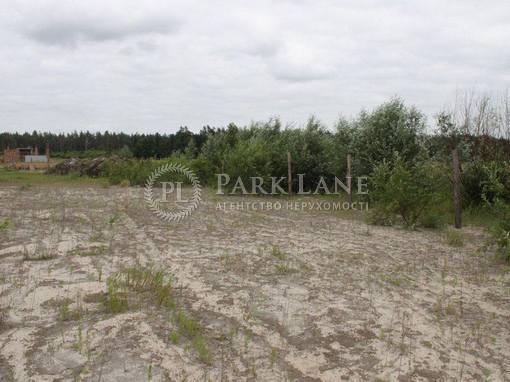 Земельна ділянка Старі Безрадичі, L-16167 - Фото 3