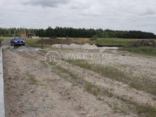 Земельна ділянка Старі Безрадичі, L-16167 - Фото 4