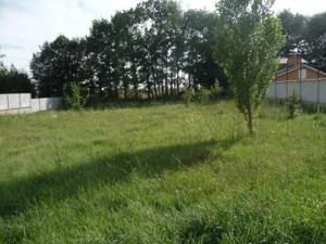 Земельный участок L-16221, Крюковщина - Фото 1