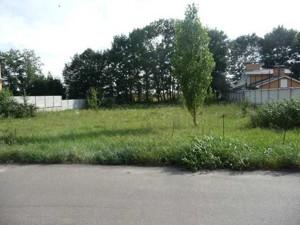 Земельный участок L-16221, Крюковщина - Фото 2