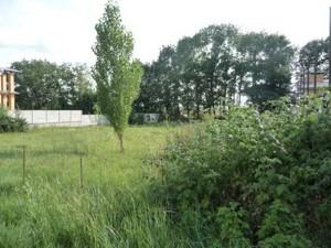 Земельный участок L-16221, Крюковщина - Фото 3